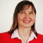 Dr Lucyna Chudczer, Program Manager