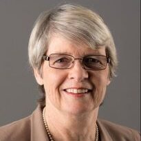 Dr Rosalind Dubs