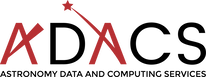 ADACS logo