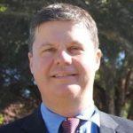 Prof Karl Glazebrook