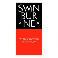 swinburne university logo