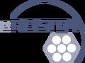 eROSITA logo